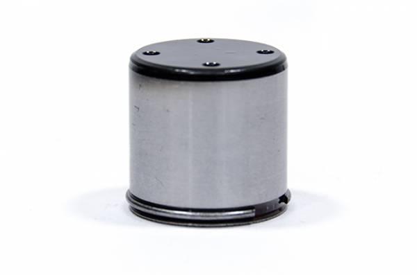 OEM INA Cam Follower for Fuel Pump Push Rod 2.0T FSI