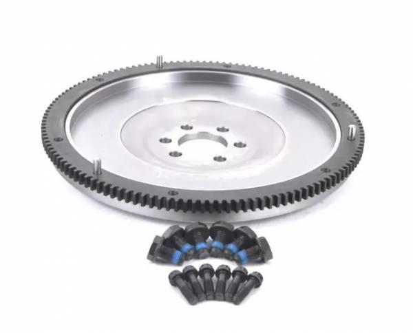 Autotech - AUTOTECH LIGHTWEIGHT STEEL FLYWHEEL 228mm Mk4 1.8T 2.0L TDI