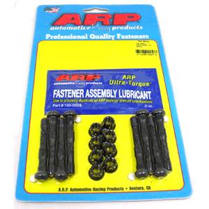 ARP MAIN BEARING CAP STUD KIT MK3 MK4 12V VR6