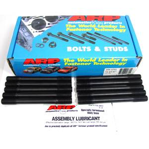 ARP Cylinder Head Bolt Kit - Mk4 1.8T 20V (NO TOOL)