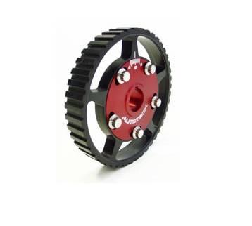 Autotech - Autotech Adjustable Alloy Timing Gear Mk1 MK2 Mk3 8V