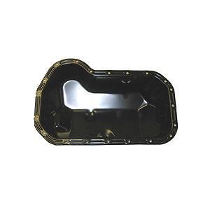 OEM 5 QUART REPLACEMENT OIL PAN 4cyl MK1-MK3 75-99