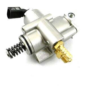 OEM 2.0T FSI Complete Factory Fuel Pump Assembly