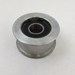 Autotech - Autotech Supercharger Idler Pulley 8V