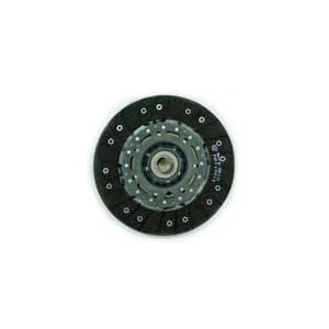 228mm CLUTCH DISC, STOCK B5 1.8T