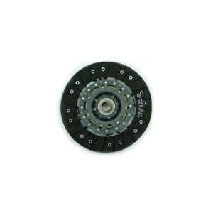 240mm CLUTCH DISC, Mk4 1.8T/VR6 6-SPEED (NOT R32)