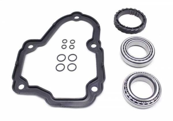 VW 02J-B / 02S Differential Install Kit
