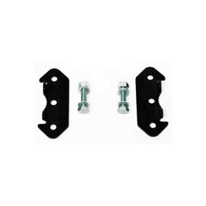 Autotech - Rear Adjustable Bracket Kit, Mk2/Mk3 with Autotech swaybars only