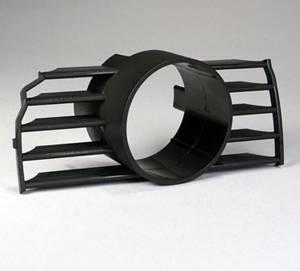 NewSouth MK6 Vent Pod