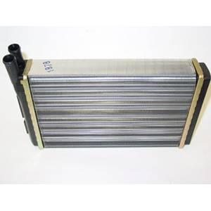 Heater Core, passat/quantum