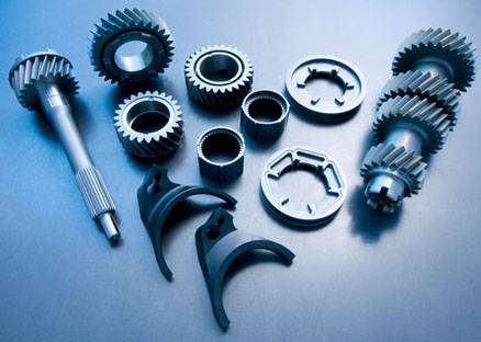 PPG Helical Dog Engagement Gearkit Viper Tremec T-56 1-4th - gears gear T56