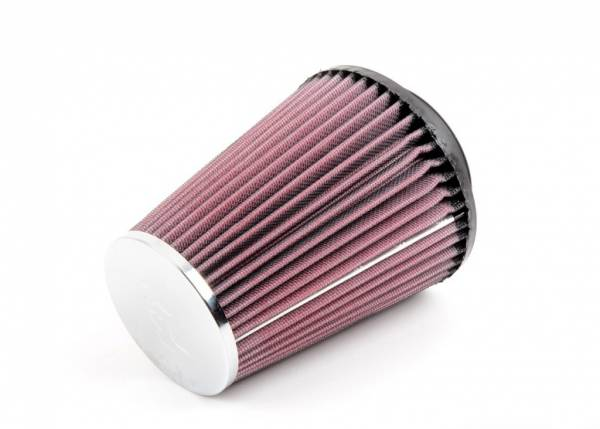 Autotech - K&N Replacement Cone Filter from AUTOTECH 2.0T MK5 MK6 INTAKE KITS