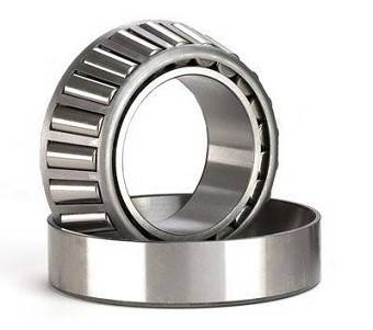 Factory FIAT Abarth C510 Differential Bearing (2 required)