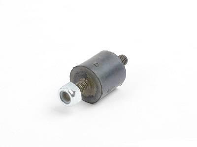 Autotech - Spare mount for Autotech Composite Intake MK5 MK6