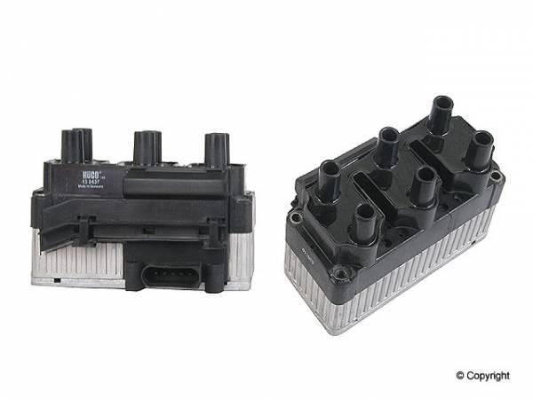 OEM Huco MK4 12V Coilpack