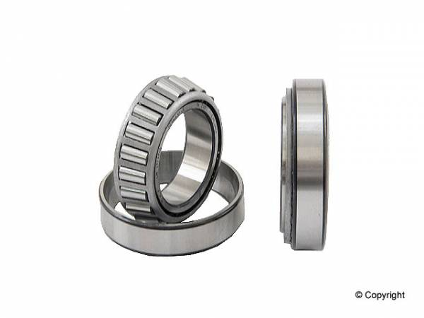 020 Differential Bearing Set