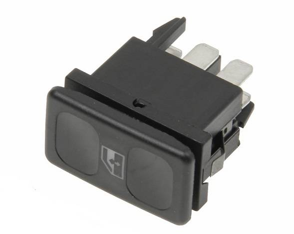 MK2 Power Window Switch Febi