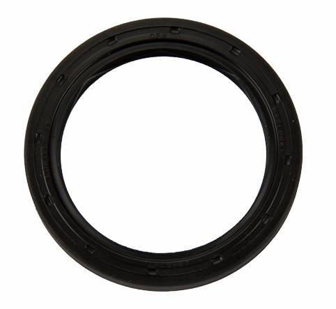 02J 02JB drive flange axle seal (2 required)