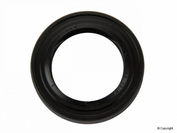 02A drive flange axle seal (2 required) for clip in axle only
