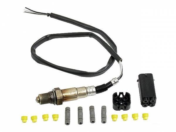 Universal Bosch 4 Wire Oxygen Sensor
