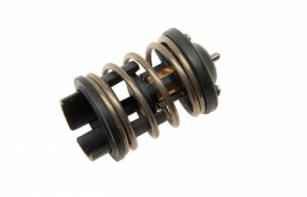 3.6L VR6 Motorad Thermostat