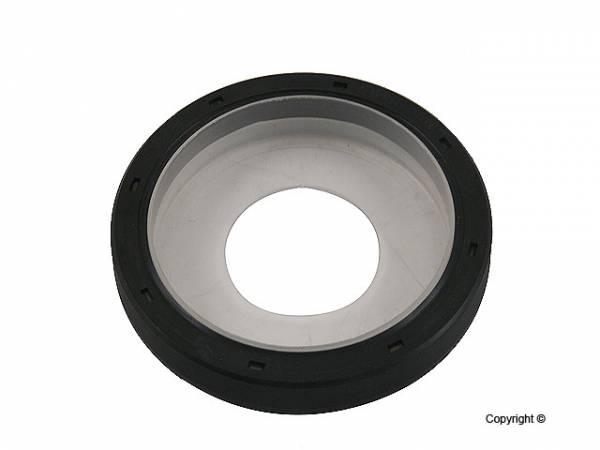 Rear Main Seal Crankshaft 99+ VR6 2.8L - 3.6L