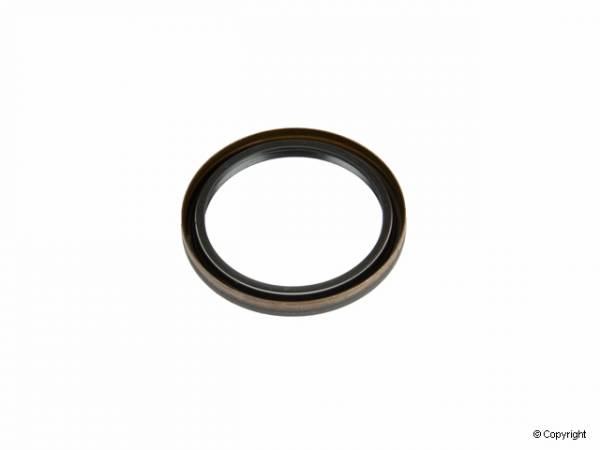 02M drive flange axle seal (2 required for 2wd)
