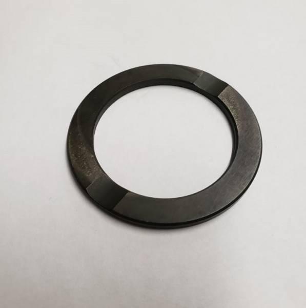 Spare Drexler FS Thrust Washer DSD-240-010-0101 (x2 required)