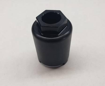 Autotech - Autotech Fuel Pump Tool Audi B9 S4 etc (3 prong)