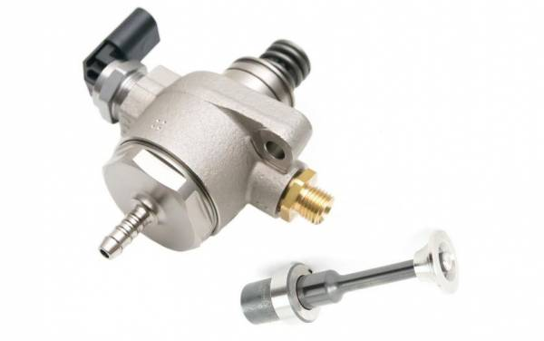 OEM - VW MK7 2.0T OEM Complete Fuel Pump w/ Autotech Internals Installed