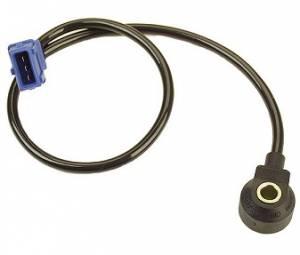 SALE - Engine - BOSCH Ignition Knock Sensor - Crank Position - 1990+ 16V & MK3 ABA 8V