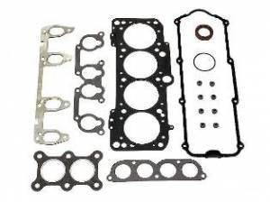 ABA 2.0L Cylinder Head Gasket Set