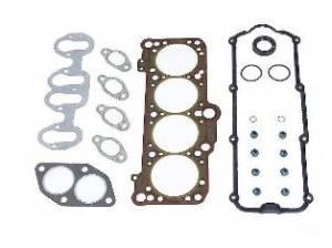 SALE - Engine - Cylinder Head Gasket Set 3A 2.0L 8V Audi 80 & 90 1988-1990