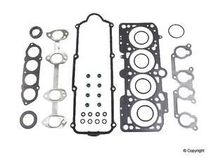 MKIV (1999-05) - Engine - AEG MK4 2.0L 8V Cylinder Head Gasket Set
