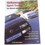 VW Sport Tuning Handbook 75-97 - Image 2
