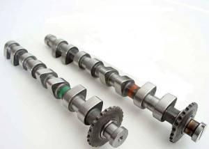 Engine - Camshafts & Valve Springs - Autotech - AUTOTECH 252/264 SPORT CAMSHAFT SET 16V MK2 1.8L & 2.0L GTI JETTA SCIROCCO PASSAT
