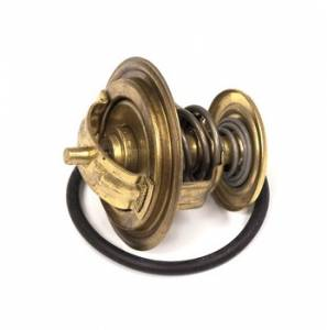 176F (80C) THERMOSTAT, 4-cyl (except Mk4/Mk5)