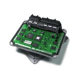 Engine - Chips - LABOR TO DESOLDER/SOCKET 94-95 ECU