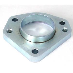 "Engine - Downpipes / Headers - Spare Mk2 8V/16V TRI-Y HEADER ADAPTOR FLANGE (zinc plated) 2.25"""