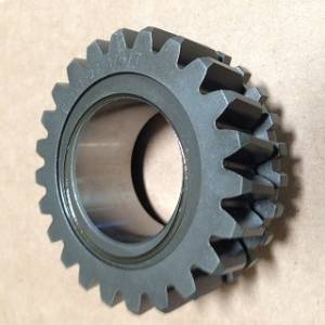 SALE - Quaife 02A 02J 5th Gear for Input Shaft 23T