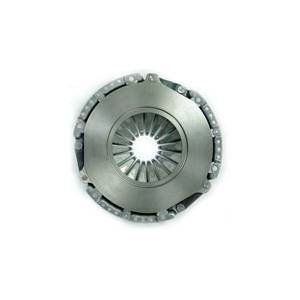 240mm PRESSURE PLATE, STD Mk4 1.8T/VR6 6-SPEED (NOT R32)