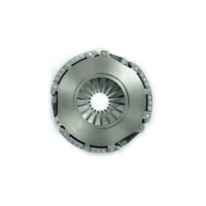 MKV (2006-09) - Driveline - sachs 240mm SPORT PRESSURE PLATE, Mk5 2.0T - SPECIAL ORDER