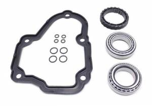 MKVI (2010-14) - Driveline - VW 02J-B / 02S Differential Install Kit