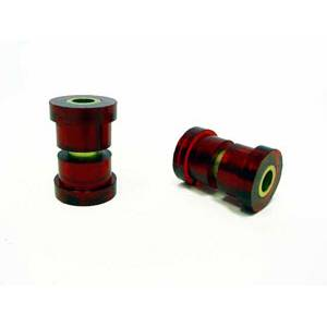 1.8T - Suspension - Autotech - AUTOTECH POLY A-ARM BUSHING KIT (pair), Mk2 Mk3 Mk4 Corrado B3 Passat