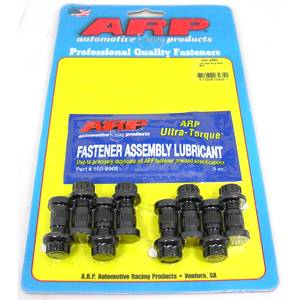 ARP HD DIFFERENTIAL BOLT SET 020 TRANS