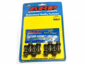 Driveline - Wavetrac Differentials - ARP HD DIFFERENTIAL BOLT KIT 02A 02J TRANS 5 speed