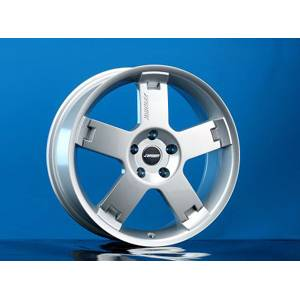 SALE - Wheels - ZENDER VWA TUNER WHEEL, 8.5x19 5x100 ET35