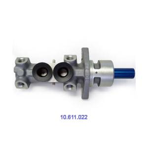 Scirocco - 22MM SPORT MASTER CYLINDER (SCIROCCO II 16V)