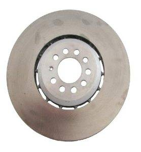 334mm x 32mm RIGHT FRONT FLOATING ROTOR - R32
