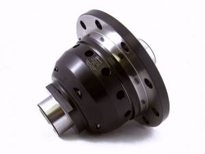 Wavetrac Differentials - Chrysler / Dodge / Jeep - Wavetrac - Wavetrac Differential,  CHRYSLER LC/LX Getrag 648 axle (H226)